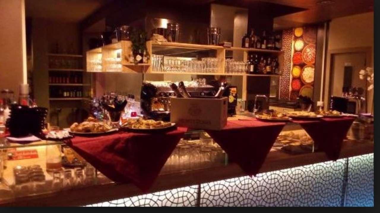 Bar in vendita a Rottofreno, 1 locali, Trattative riservate   PortaleAgenzieImmobiliari.it