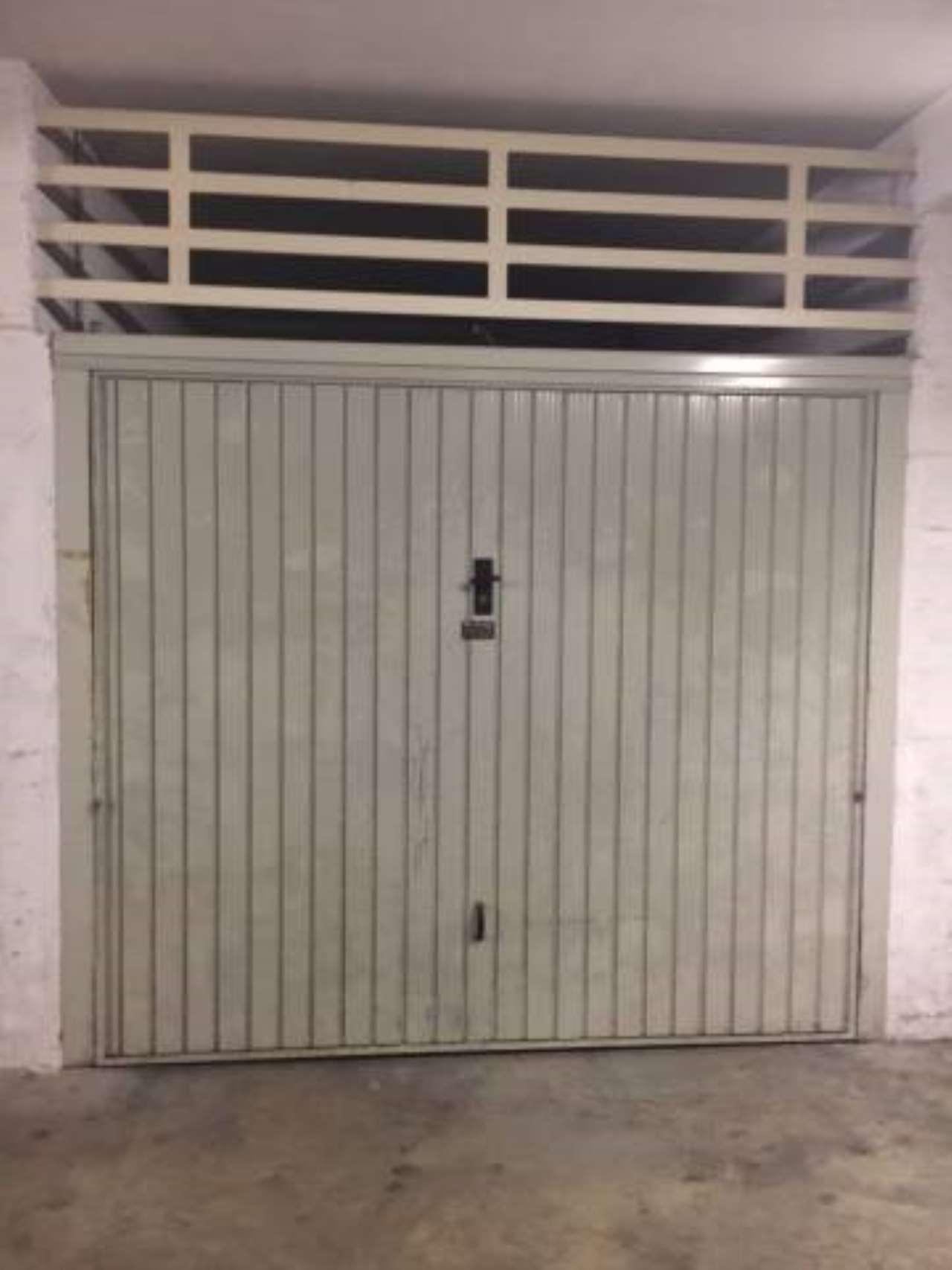 Box / Garage in vendita a Albano Laziale, 9999 locali, prezzo € 18.000 | CambioCasa.it