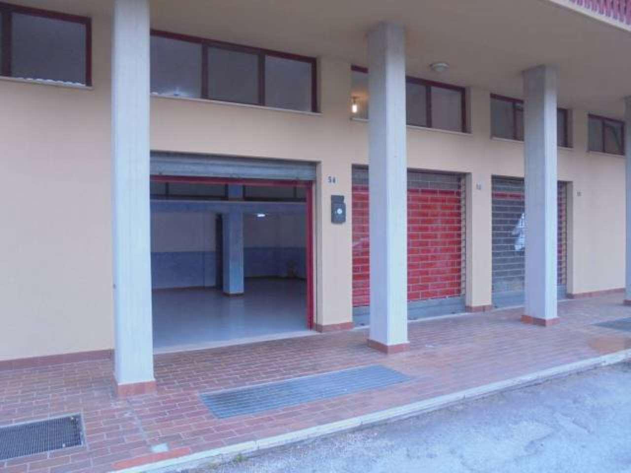 Immobili commerciali in affitto a ariccia for Immobili commerciali in affitto a roma