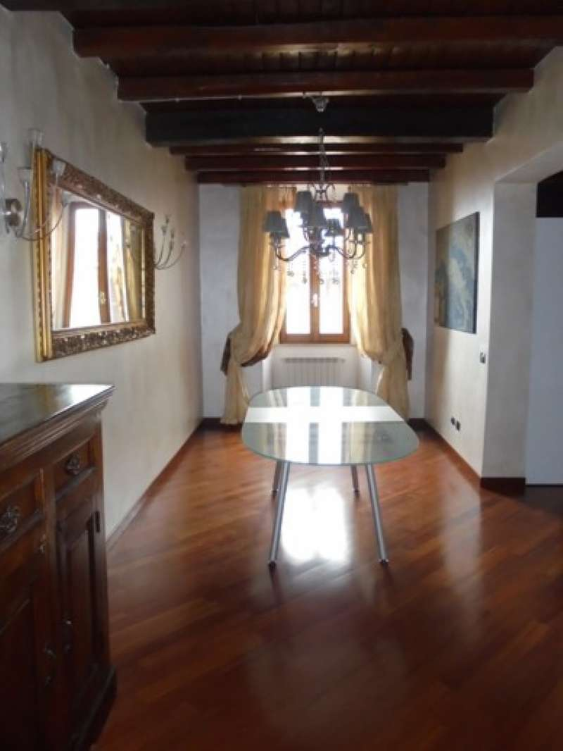 Appartamento ristrutturato in vendita Rif. 5313064