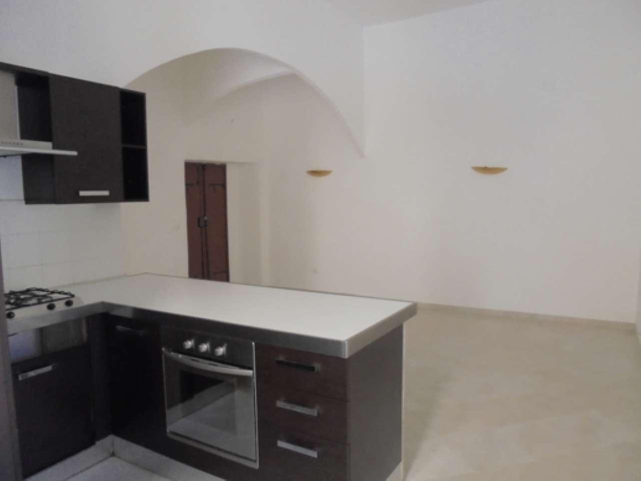 Appartamento ristrutturato in vendita Rif. 7141430