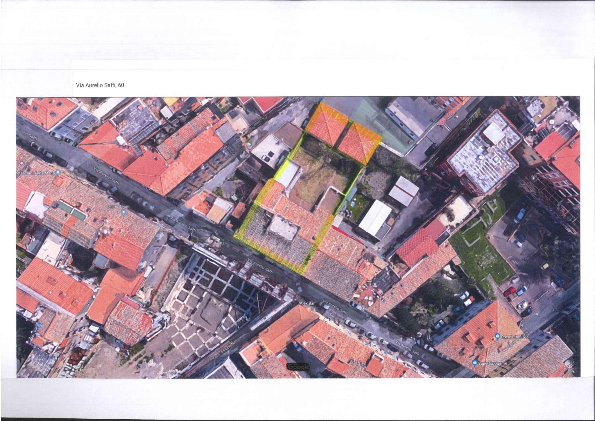 Immobili commerciali in affitto a albano laziale for Affitto immobili commerciali roma