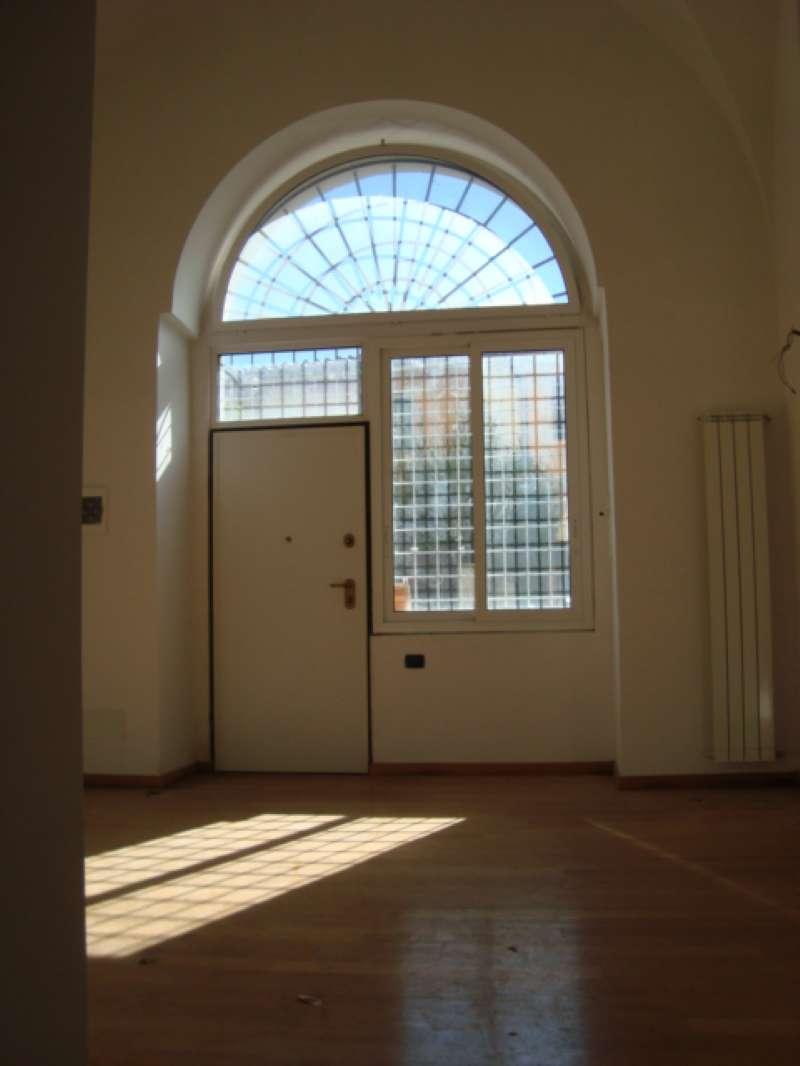 Appartamento in ottime condizioni in vendita Rif. 5313030