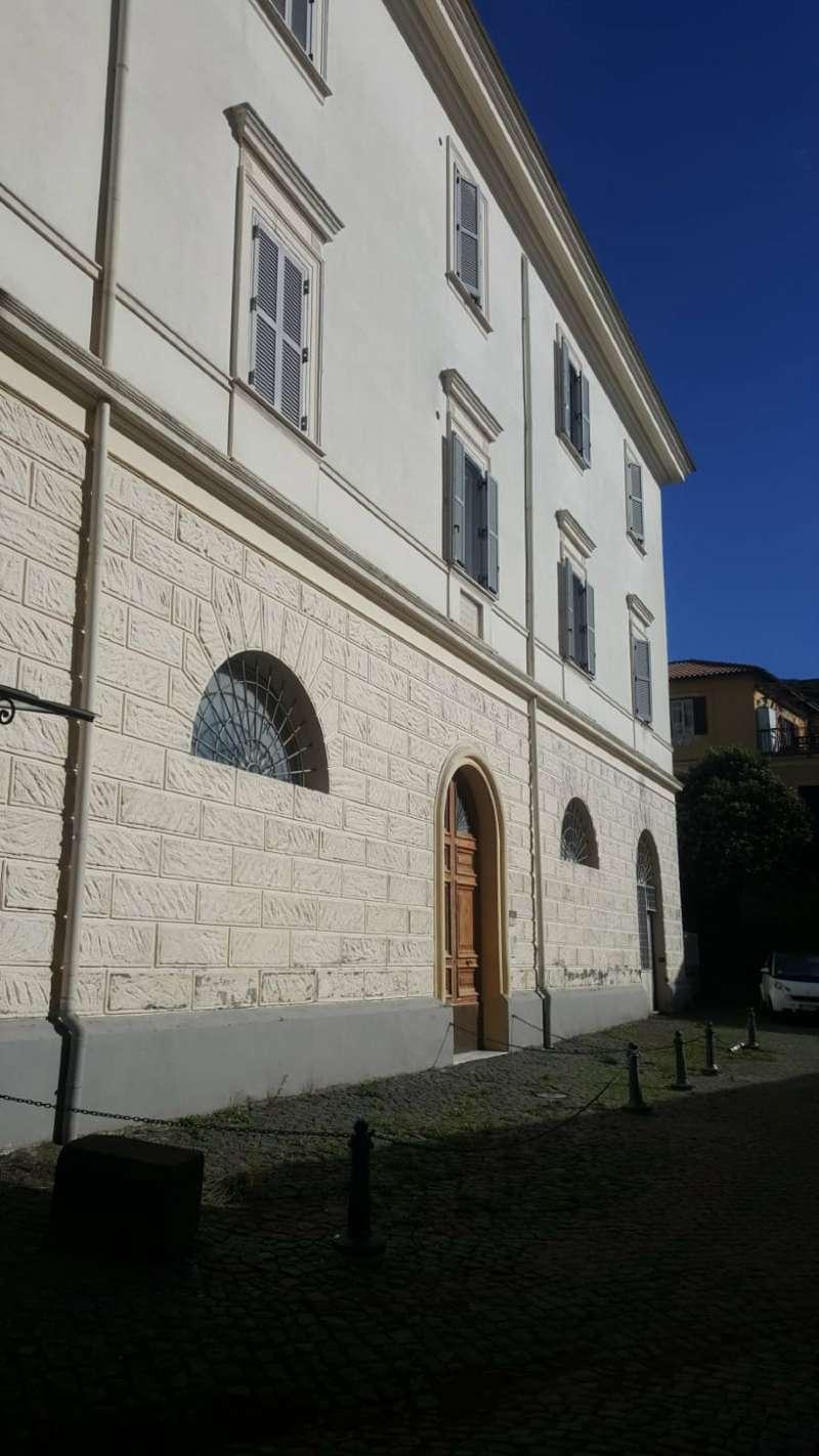 Appartamento ristrutturato in affitto Rif. 8534637