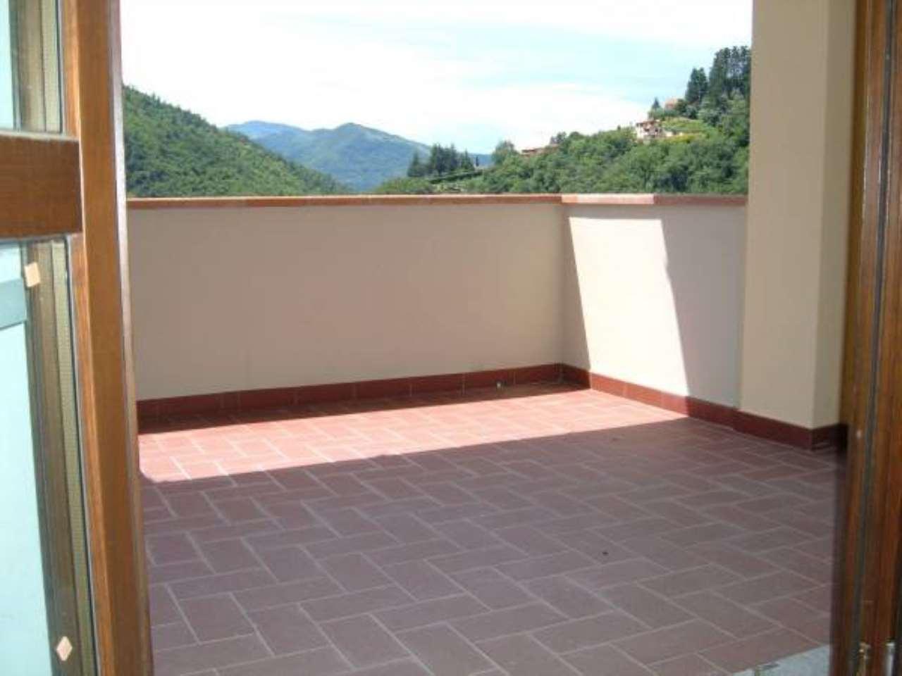 Appartamento in vendita Rif. 5313386