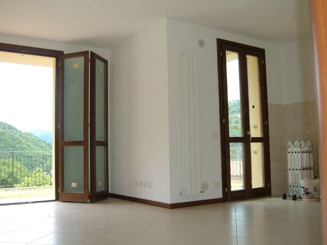 Appartamento in vendita Rif. 5313387