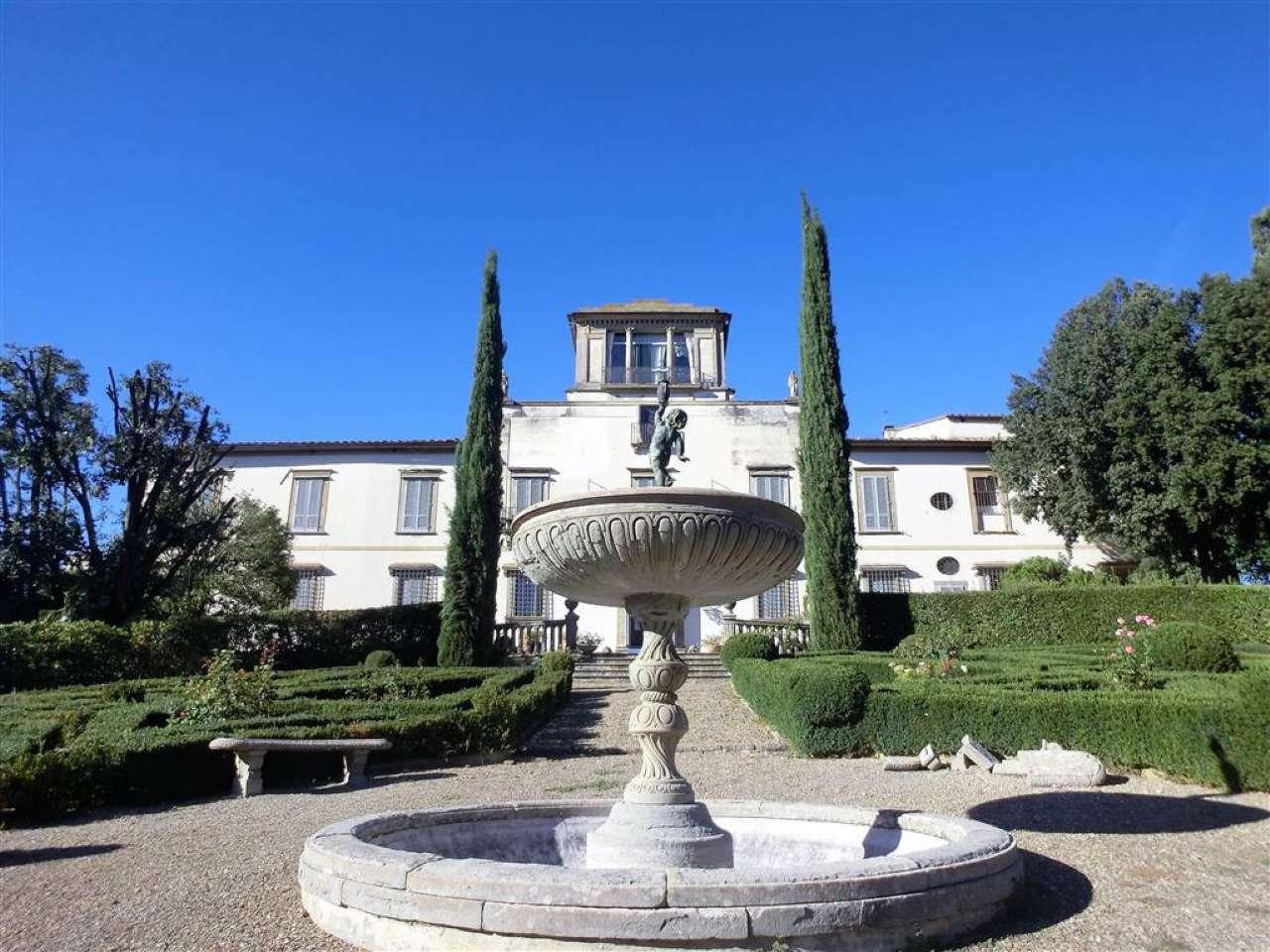 Appartamento in vendita a Bagno a Ripoli, 9 locali, prezzo € 850.000 | CambioCasa.it