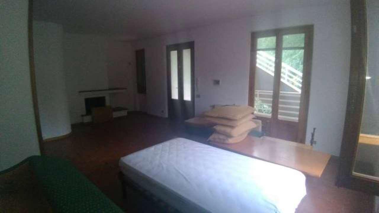 Appartamento in affitto a Greve in Chianti, 4 locali, prezzo € 800 | PortaleAgenzieImmobiliari.it