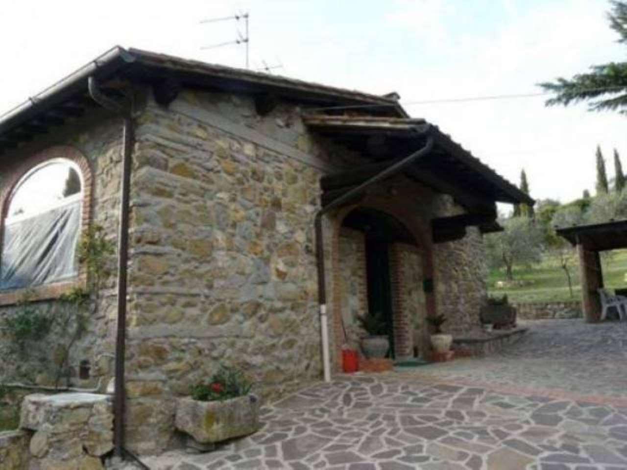 Soluzione Indipendente in affitto a Fiesole, 2 locali, prezzo € 1.000   PortaleAgenzieImmobiliari.it