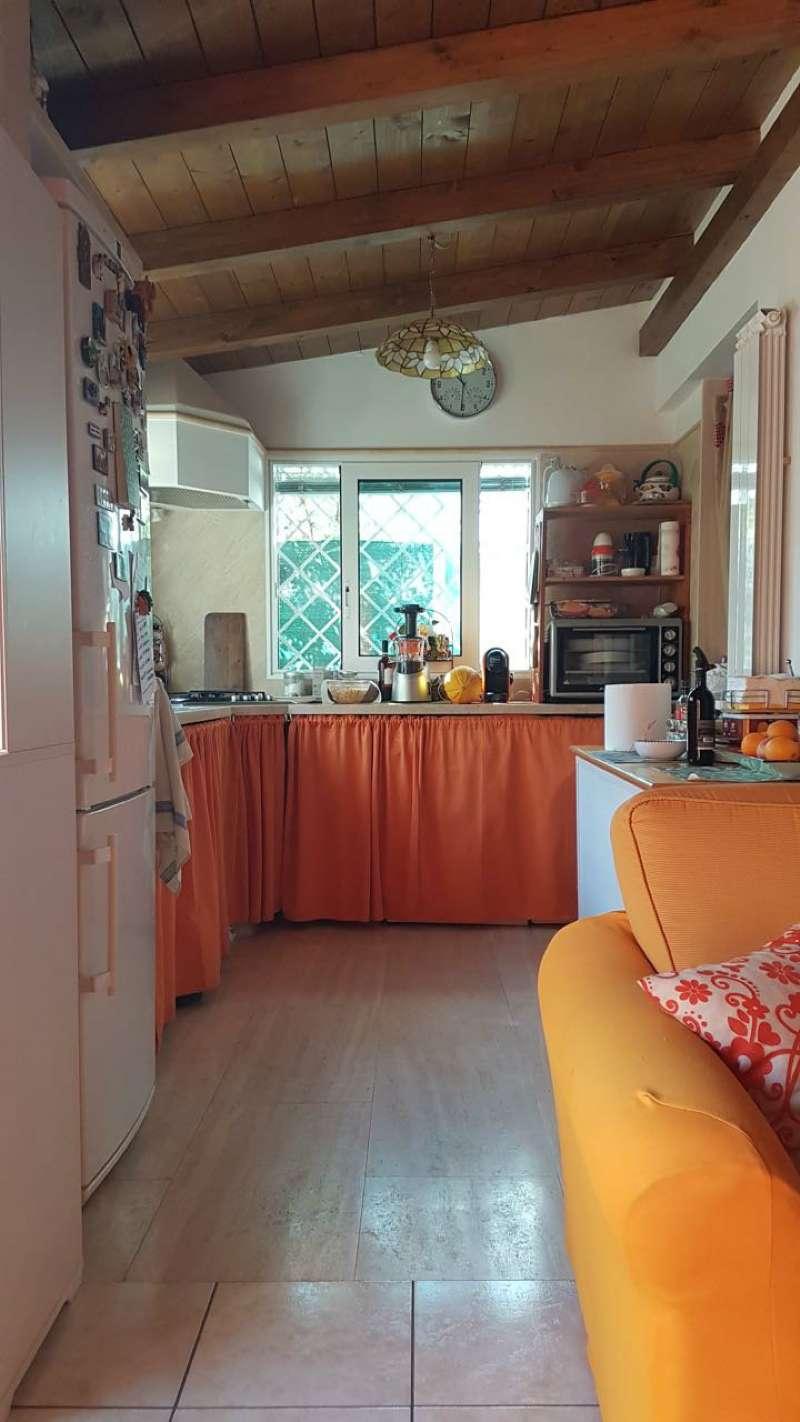 Appartamento ristrutturato in vendita Rif. 7935769