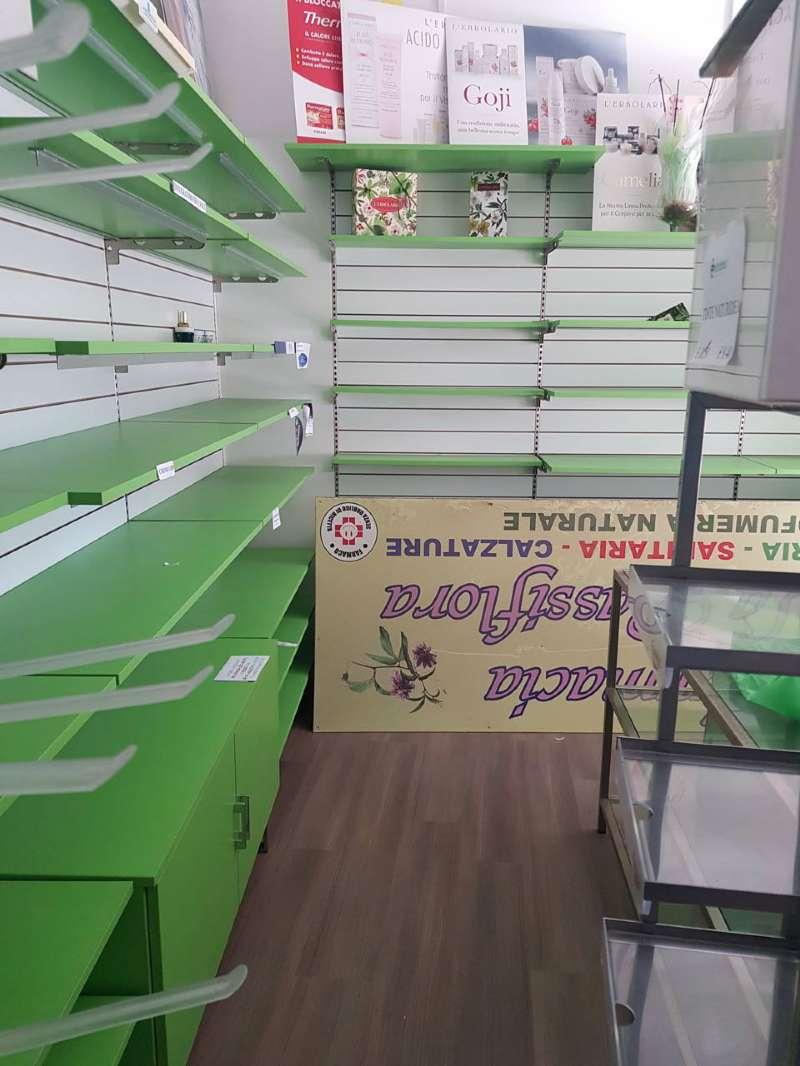 Negozi e locali in affitto a fiumicino for Affitto negozi e locali commerciali roma