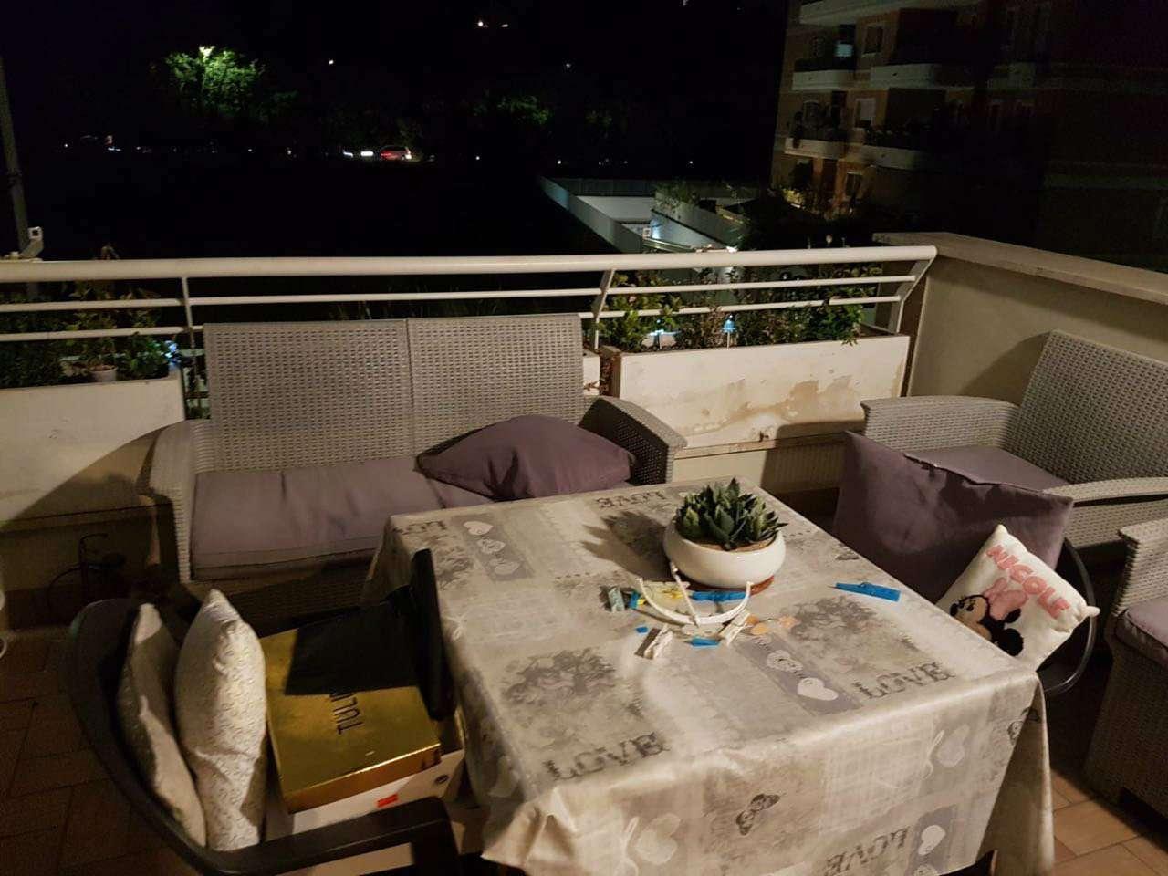Appartamento in affitto Rif. 8596792