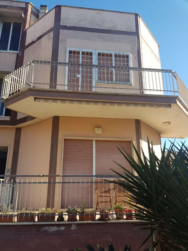 Appartamento in affitto Rif. 9261749