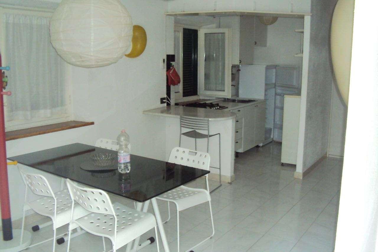Aranova, Appartamenti in affitto