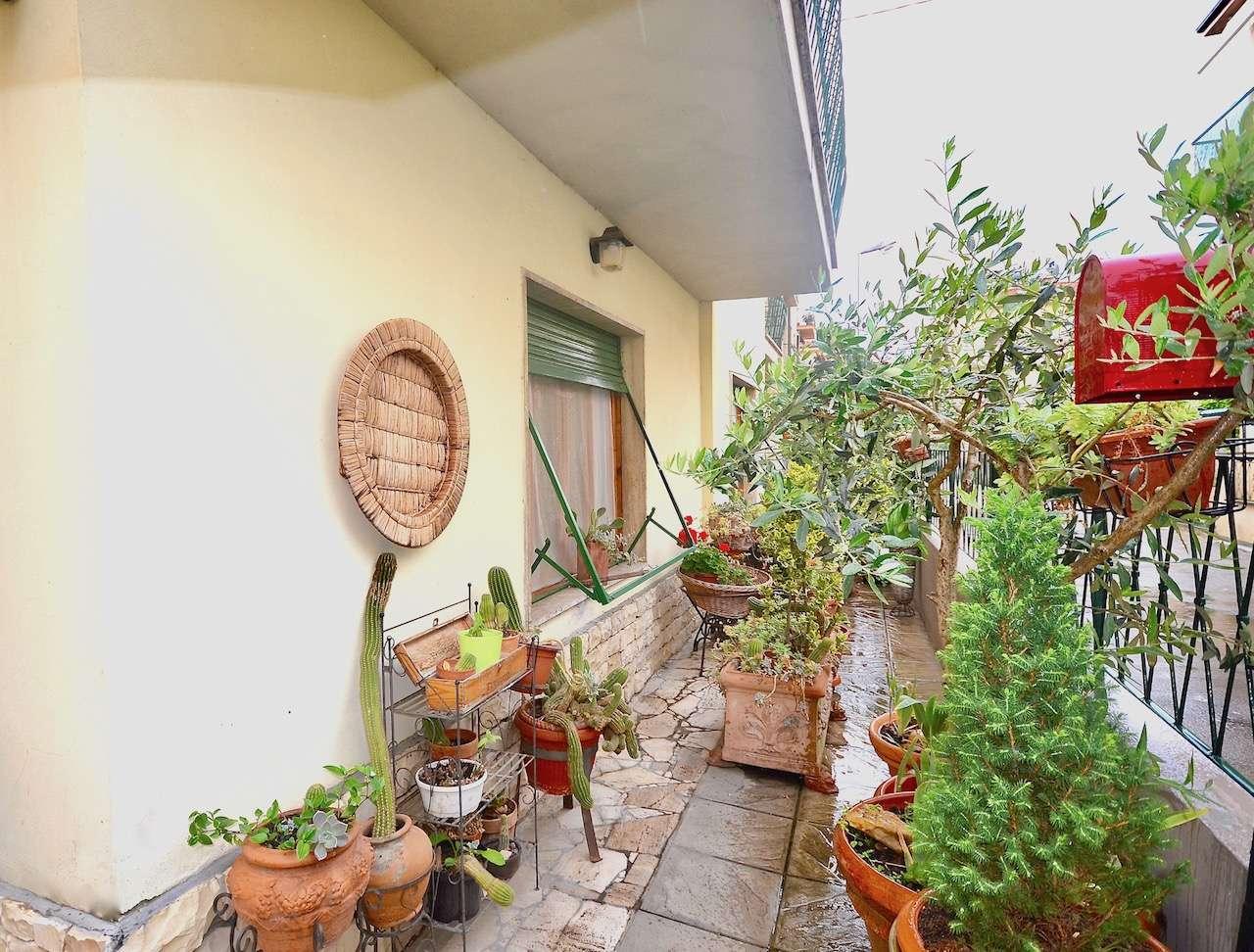 Casa Indipendente in buone condizioni parzialmente arredato in vendita Rif. 8913601