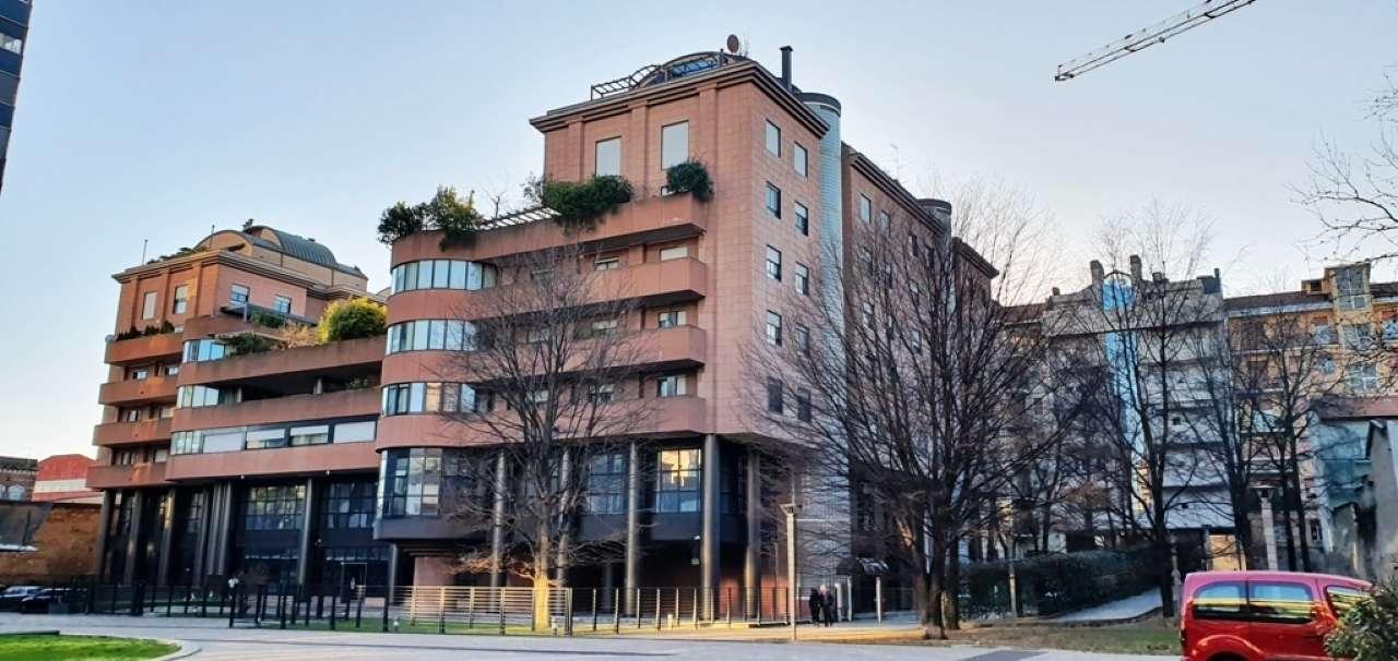 Appartamento in vendita a Legnano, 3 locali, prezzo € 185.000   CambioCasa.it