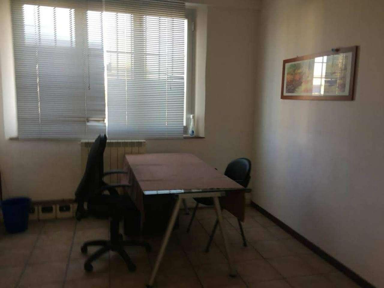 Capannone in affitto a Trezzo sull'Adda, 1 locali, prezzo € 2.700 | PortaleAgenzieImmobiliari.it