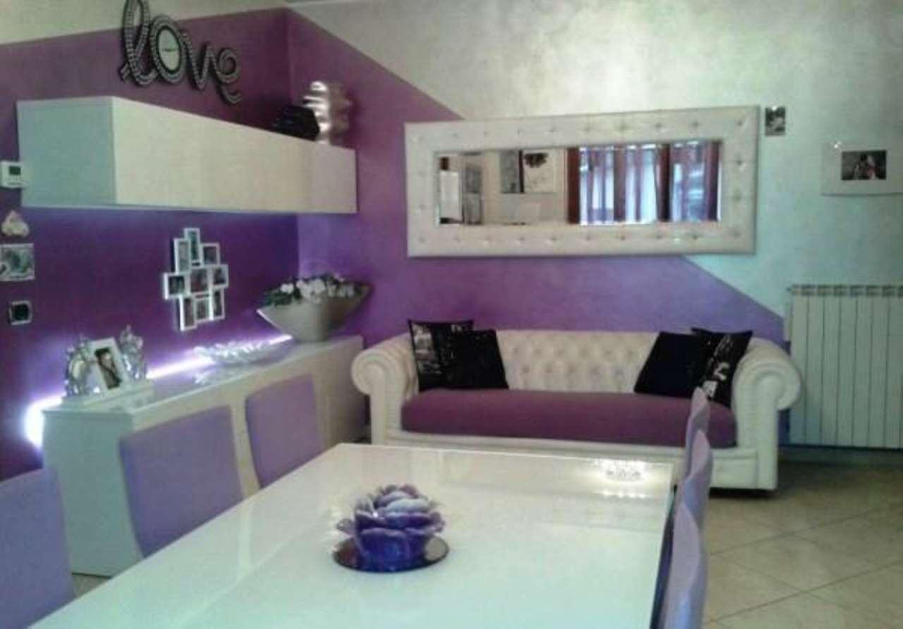 Appartamento in vendita a Cambiago, 3 locali, prezzo € 180.000 | PortaleAgenzieImmobiliari.it