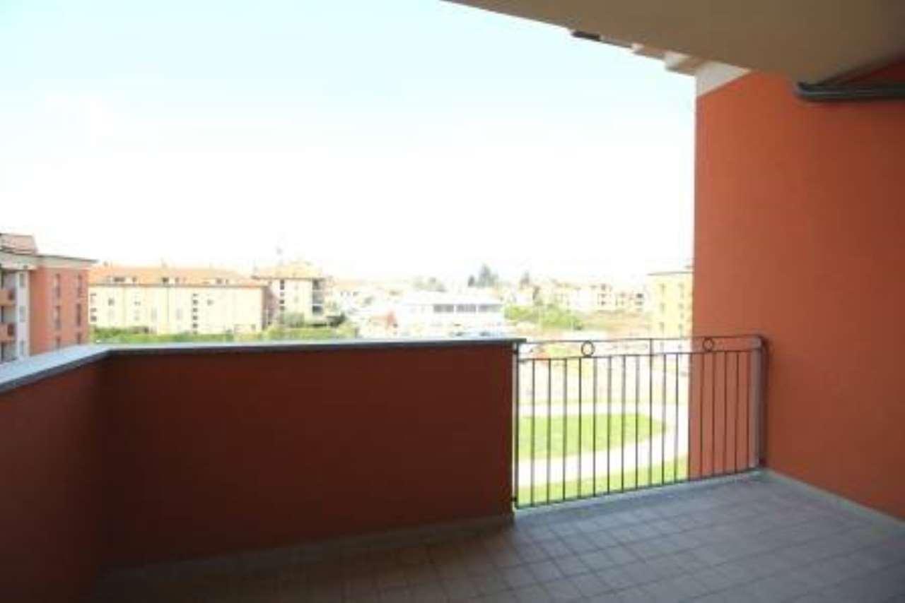Appartamento in vendita a Sulbiate, 3 locali, prezzo € 180.000 | PortaleAgenzieImmobiliari.it