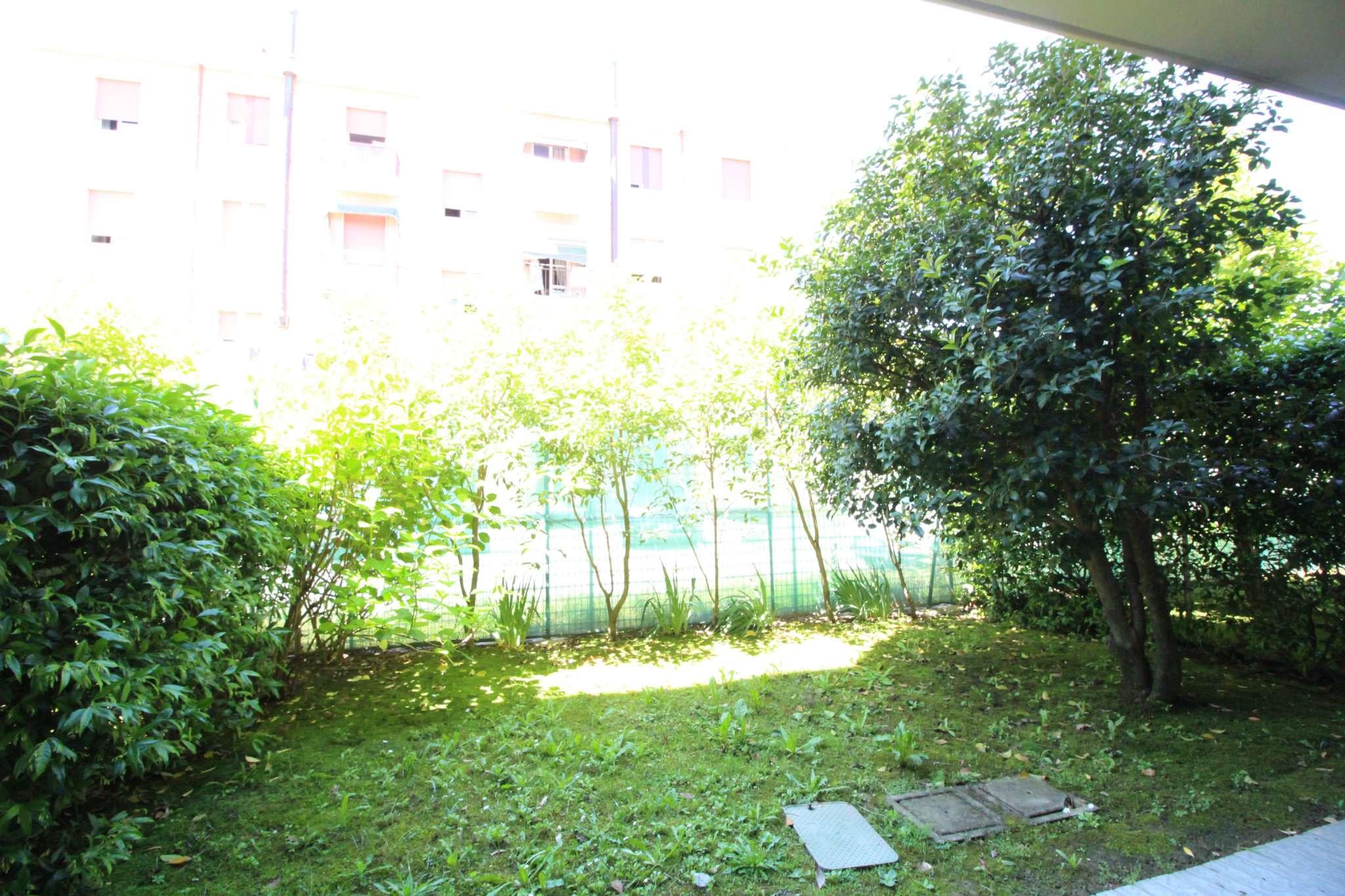 Appartamento in vendita a Burago di Molgora, 1 locali, prezzo € 83.000 | PortaleAgenzieImmobiliari.it