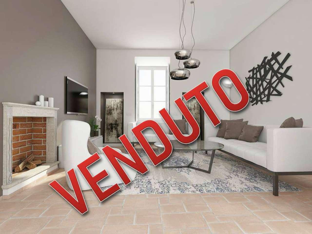 Appartamento in vendita a Merate, 3 locali, prezzo € 247.000 | PortaleAgenzieImmobiliari.it