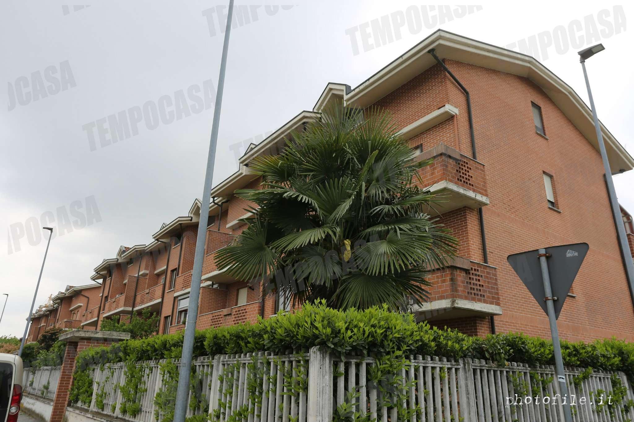 Appartamento in vendita a Nichelino, 5 locali, prezzo € 248.000   CambioCasa.it
