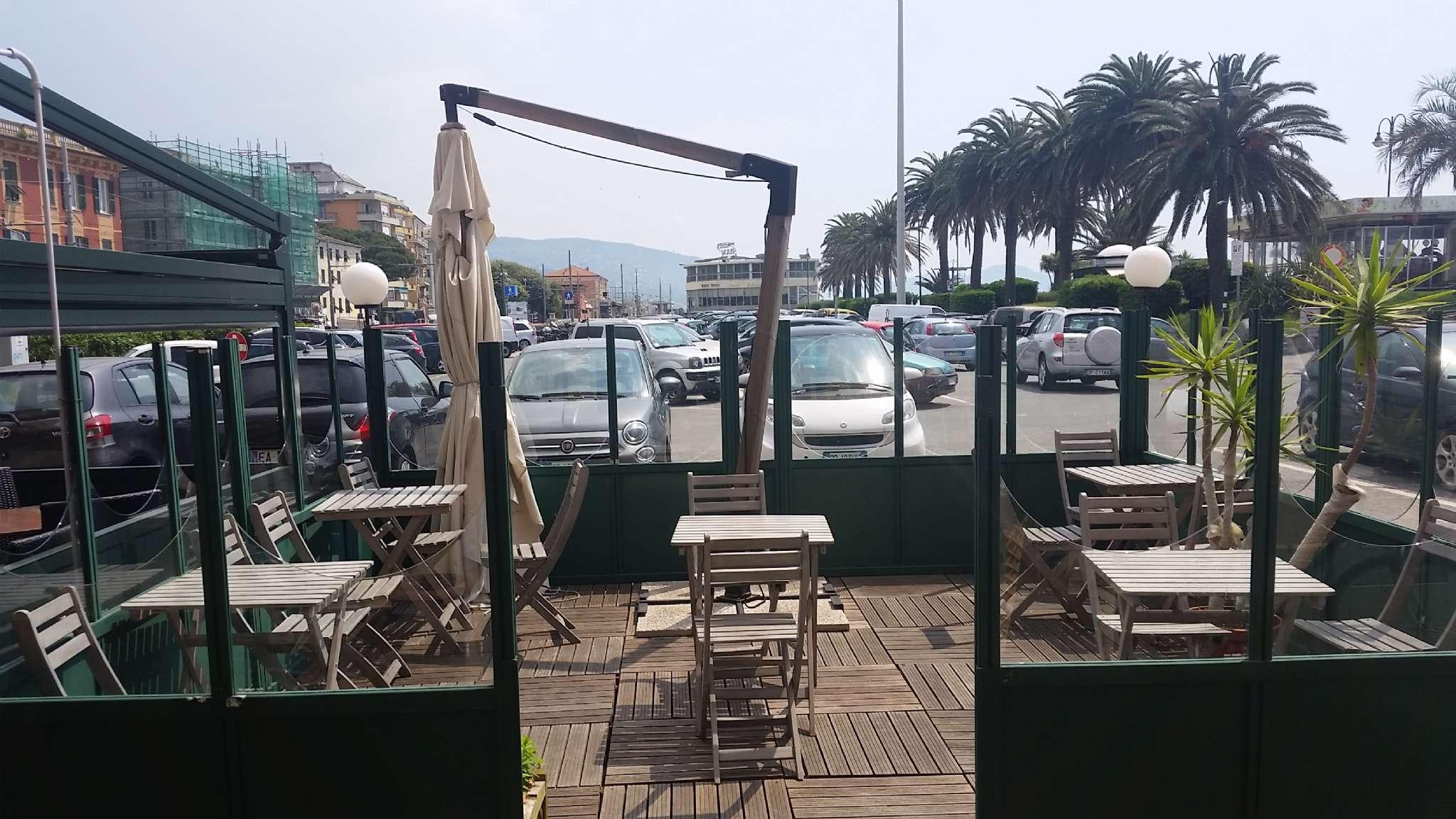 Bar in vendita a Lavagna, 9999 locali, prezzo € 33.000 | CambioCasa.it
