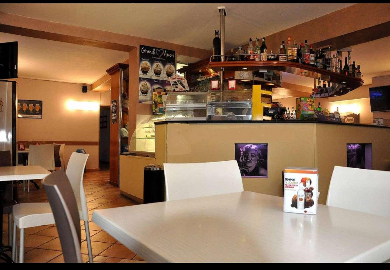Bar in vendita a Chiavari, 9999 locali, prezzo € 115.000 | CambioCasa.it