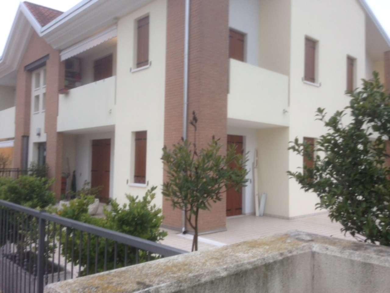 Appartamenti in affitto a mogliano veneto in zona mazzocco for Appartamenti in affitto treviso non arredati