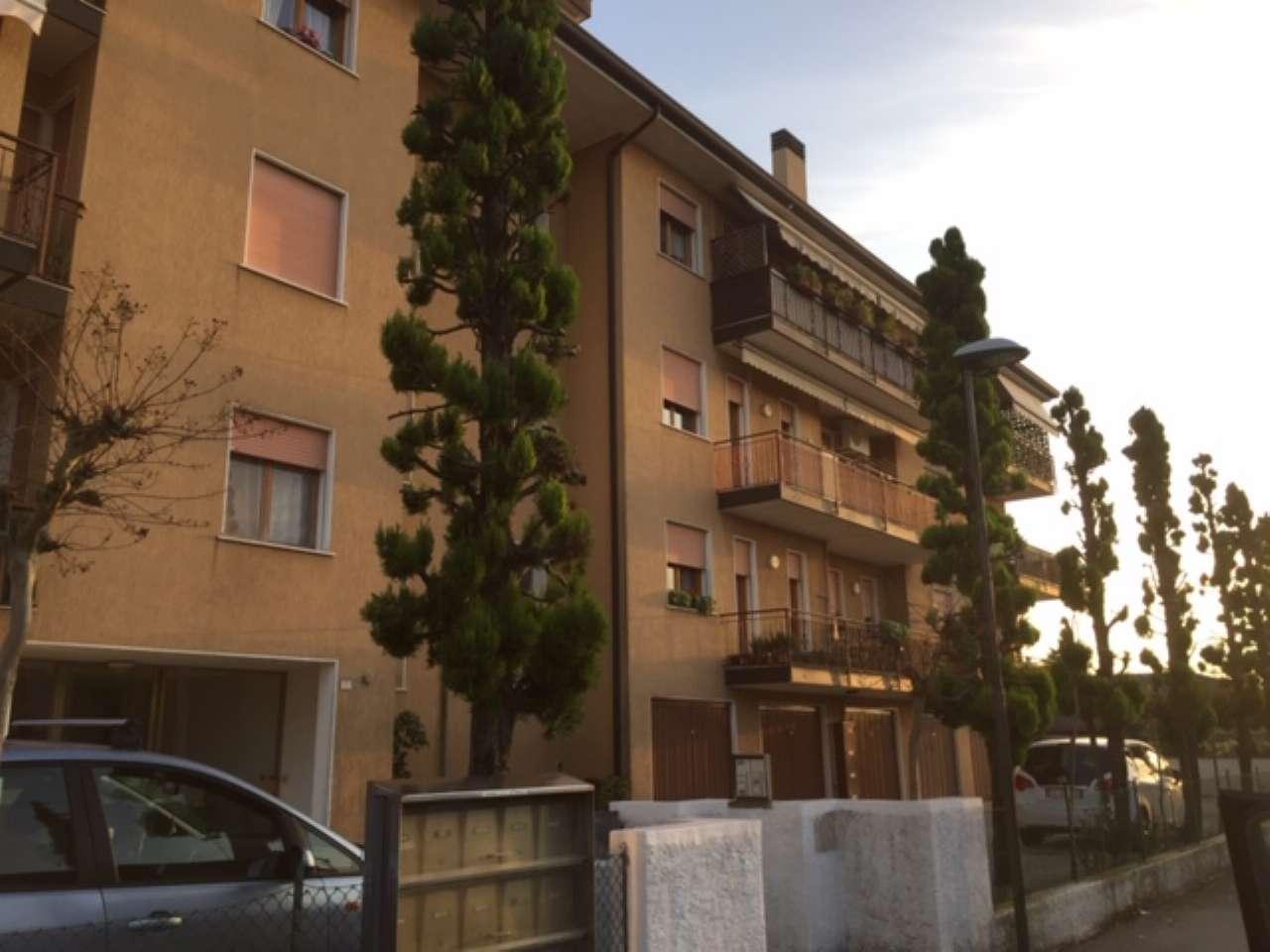 Appartamento 2° P Varago di Maserada di Piave (TV) 80 mq  due camere, box  110.000 €