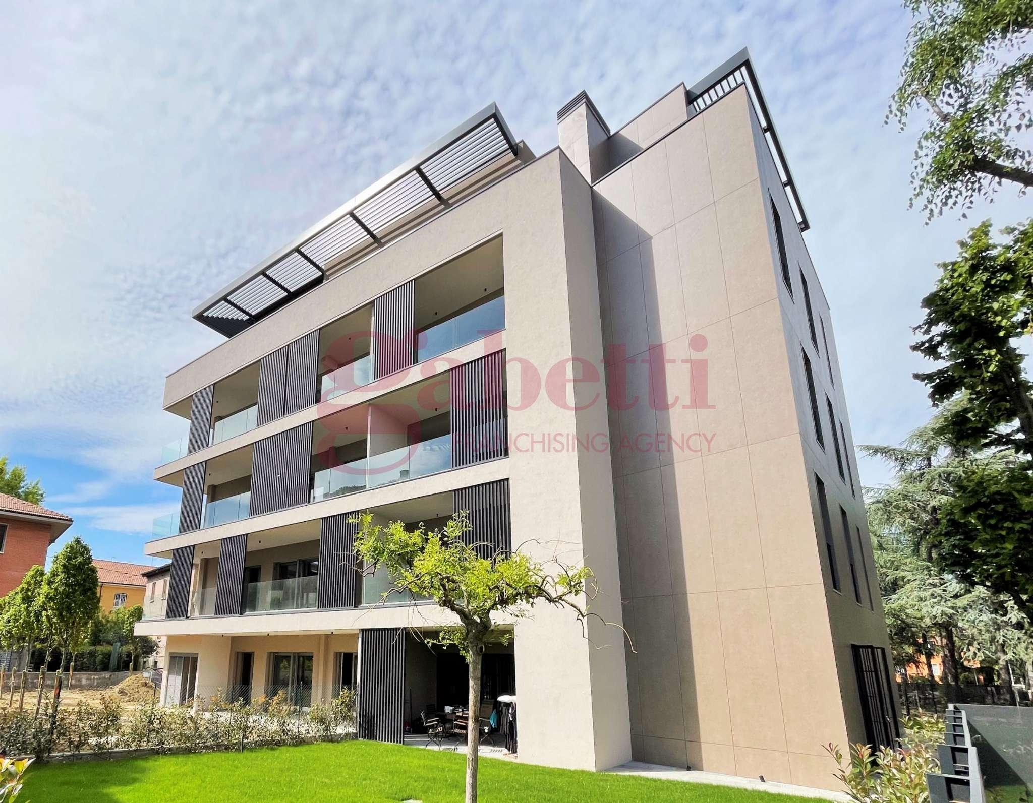 Appartamento in vendita a San Lazzaro di Savena, 5 locali, prezzo € 743.000 | PortaleAgenzieImmobiliari.it