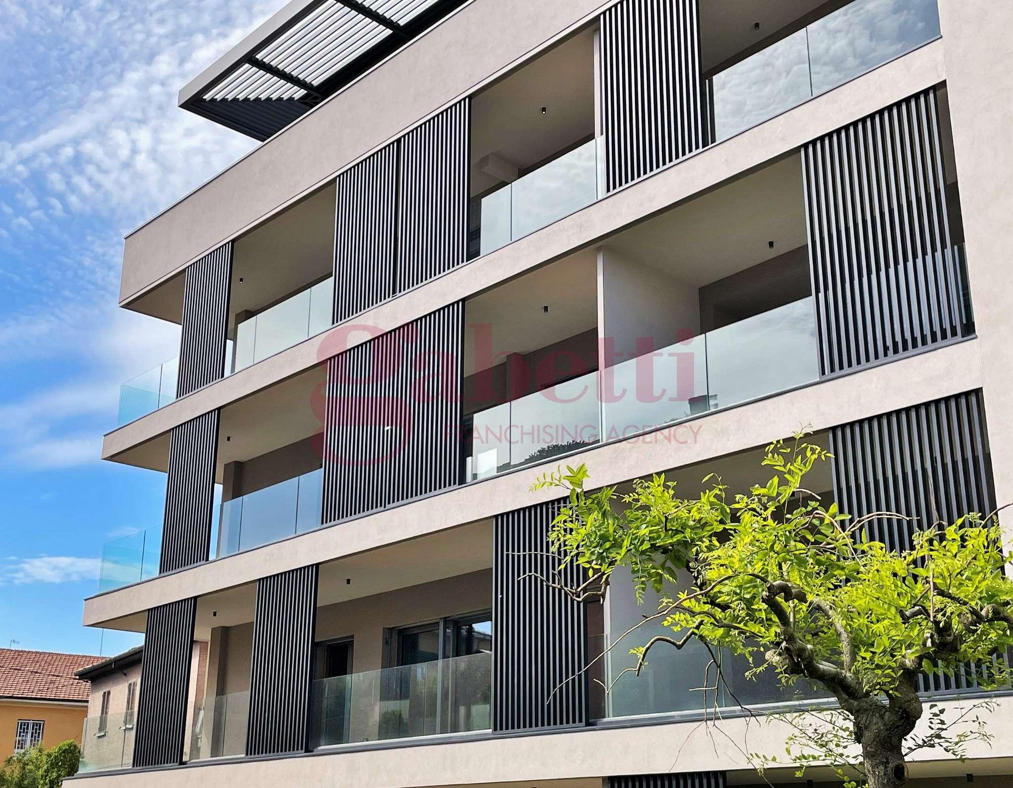 Appartamento in vendita a San Lazzaro di Savena, 5 locali, prezzo € 723.000 | PortaleAgenzieImmobiliari.it