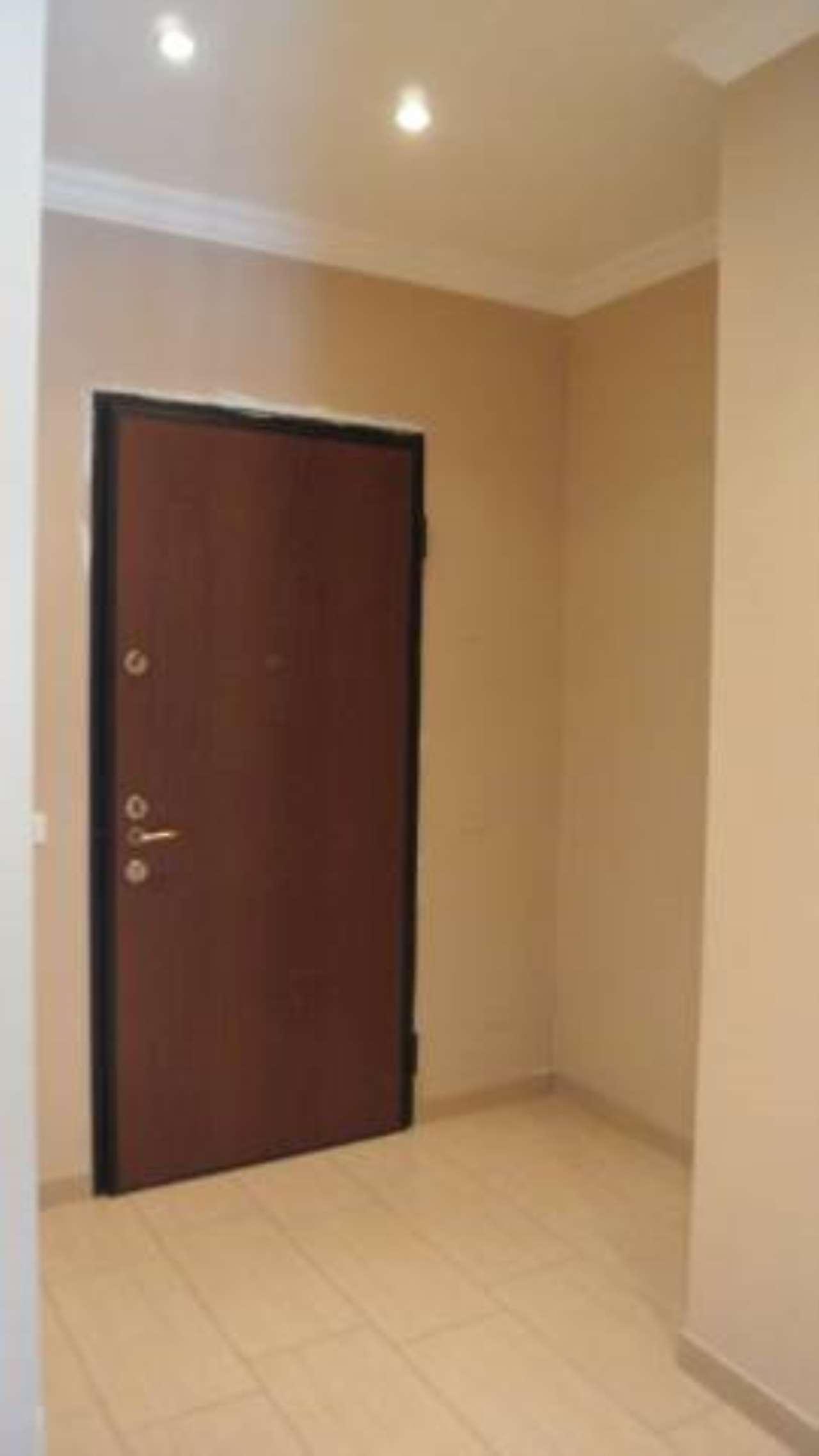 Appartamento in vendita a Cernusco sul Naviglio, 2 locali, prezzo € 153.000 | CambioCasa.it