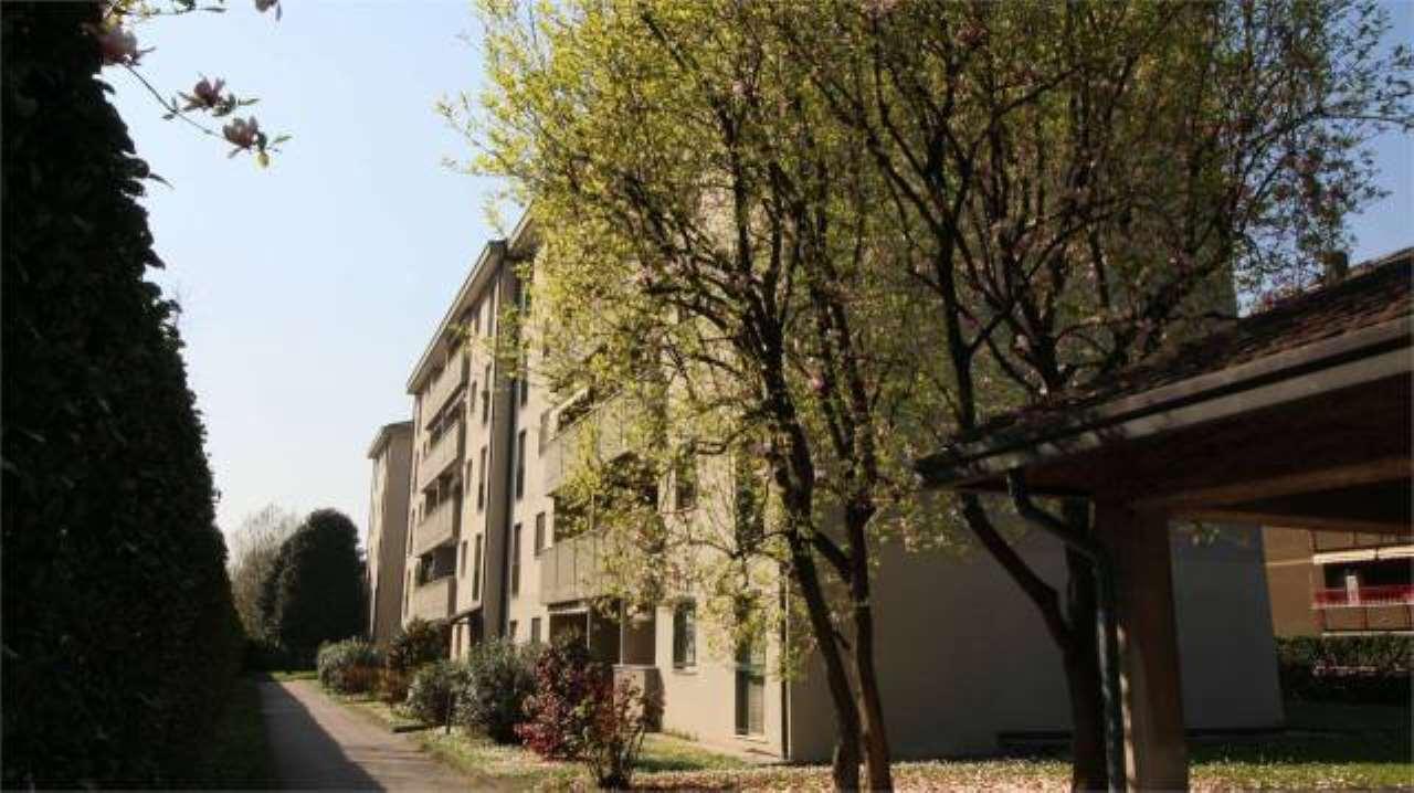 Appartamento in vendita a Cernusco sul Naviglio, 3 locali, prezzo € 185.000 | CambioCasa.it
