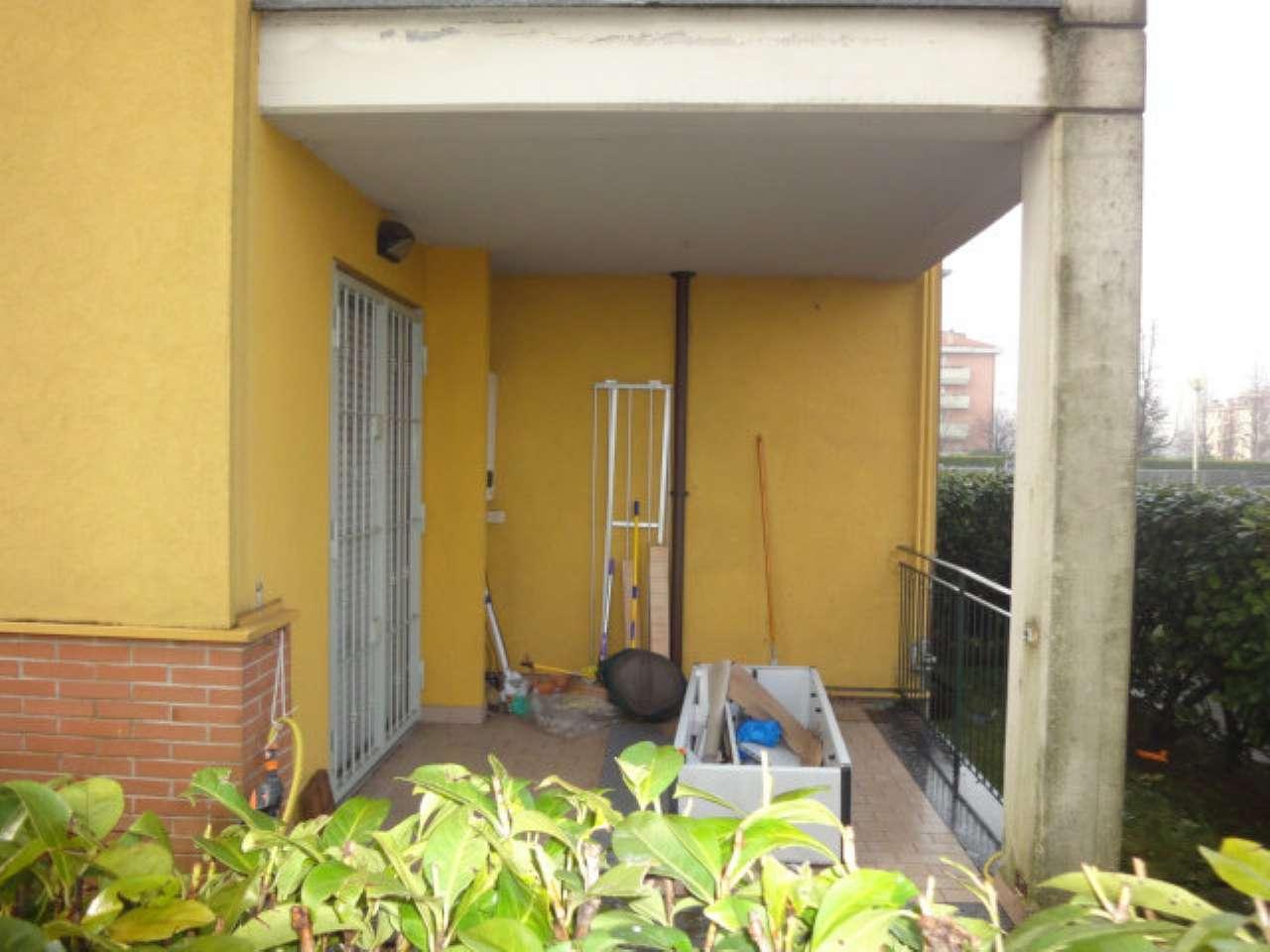 Appartamento in vendita a Cernusco sul Naviglio, 2 locali, prezzo € 141.000 | CambioCasa.it