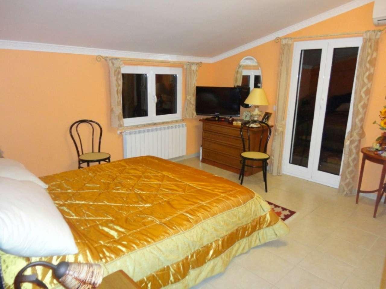 Appartamento in vendita a Roma, 3 locali, zona Zona: 33 . Quarto Casale, Labaro, Valle Muricana, Prima Porta, prezzo € 85.000 | CambioCasa.it