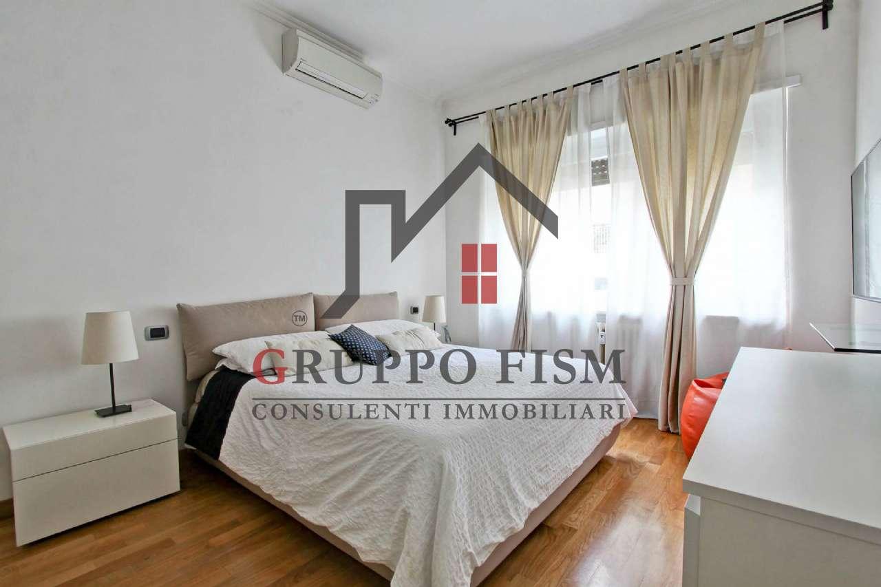 Appartamento in vendita a Roma, 2 locali, zona Zona: 42 . Cassia - Olgiata, prezzo € 339.000 | CambioCasa.it