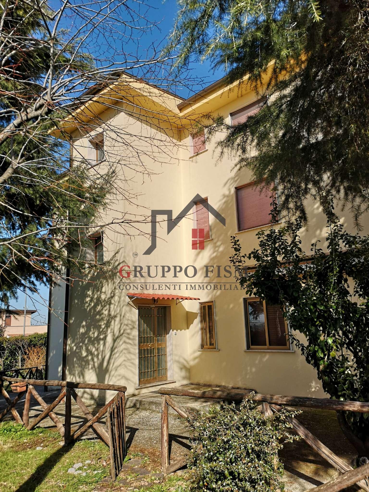 Appartamento in vendita a Roma, 7 locali, zona Zona: 33 . Quarto Casale, Labaro, Valle Muricana, Prima Porta, prezzo € 360.000 | CambioCasa.it