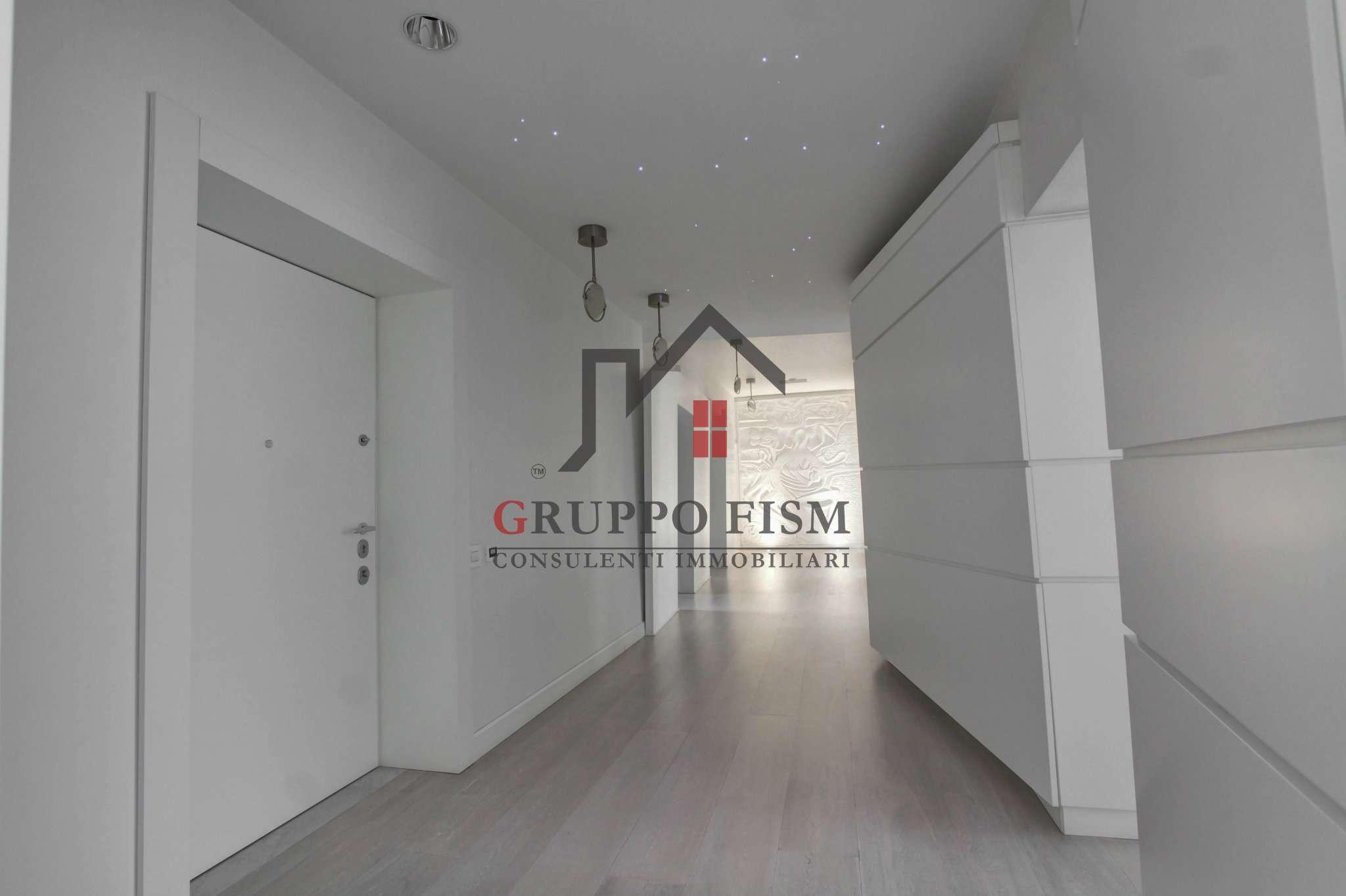 Di Tommaso Arredamenti Ostia appartamento in vendita a roma - zona: 1 . centro storico