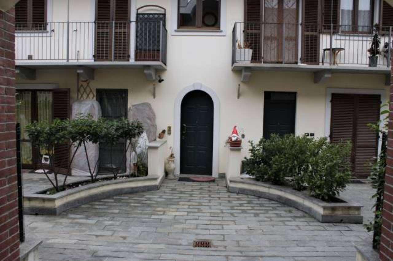 Appartamento in Vendita a San Gillio