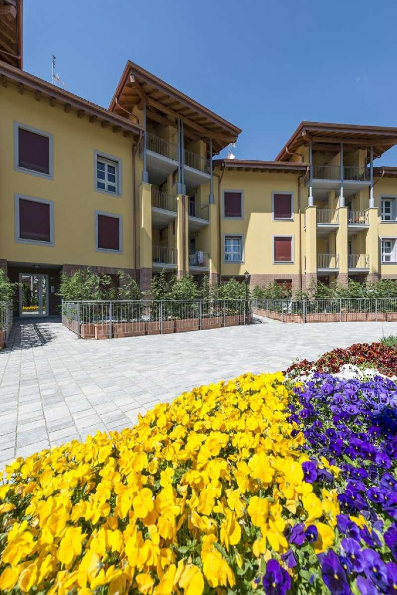 Appartamento in vendita a Vinovo, 4 locali, prezzo € 340.000   CambioCasa.it