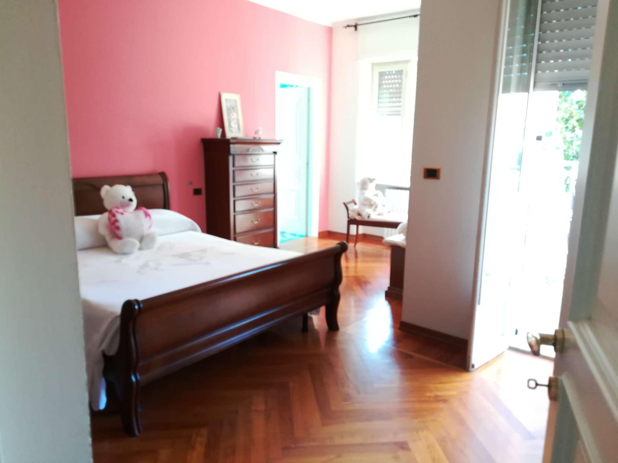 Appartamento in vendita a Druento, 3 locali, prezzo € 180.000 | CambioCasa.it