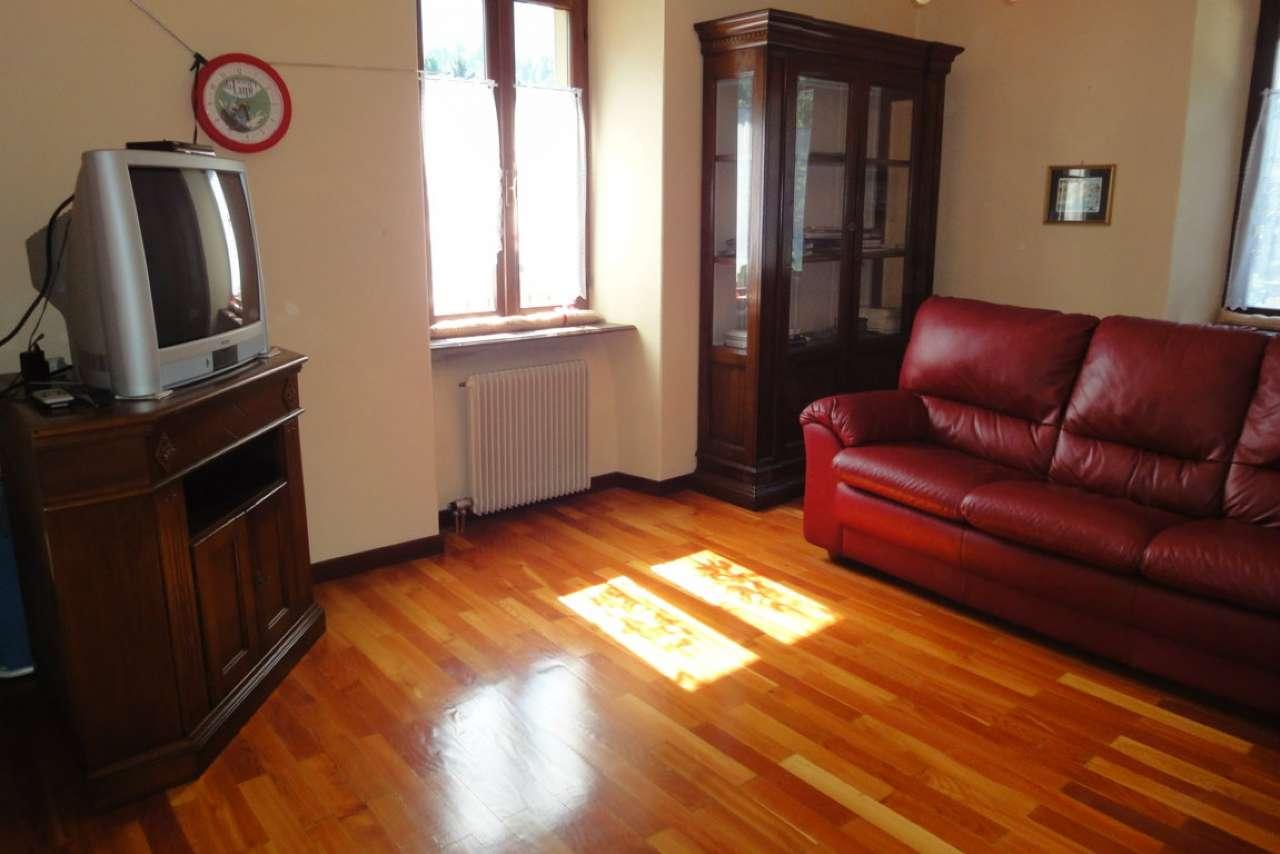 Appartamento ristrutturato arredato in vendita Rif. 8524575
