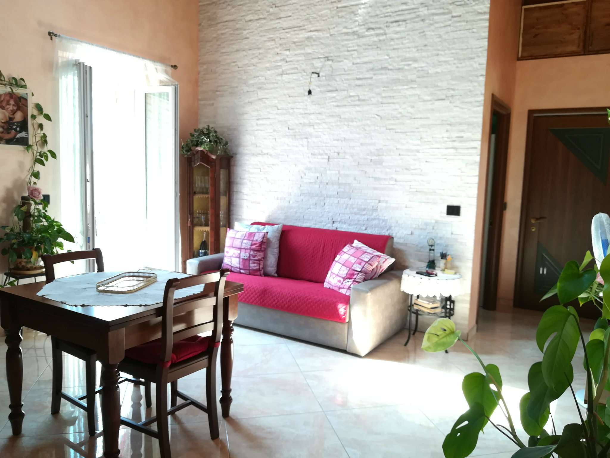 Appartamento in vendita Rif. 8612030