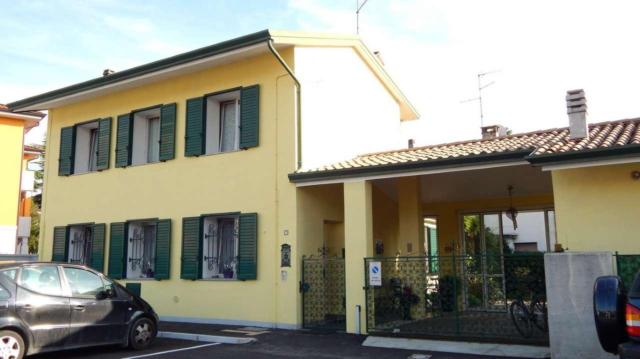 Rustico / Casale parzialmente arredato in vendita Rif. 5839596