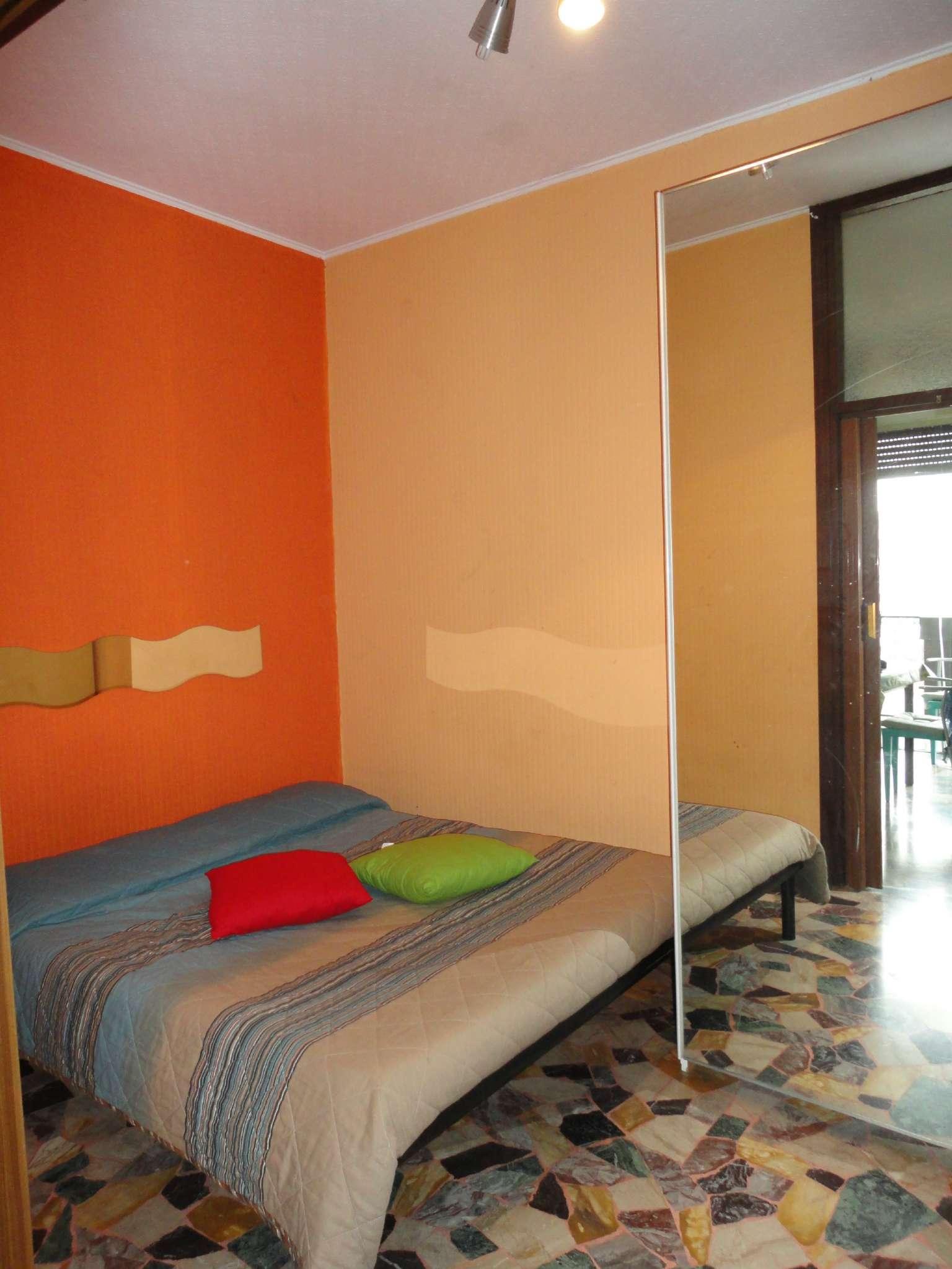 Appartamento in buone condizioni arredato in affitto Rif. 7245758