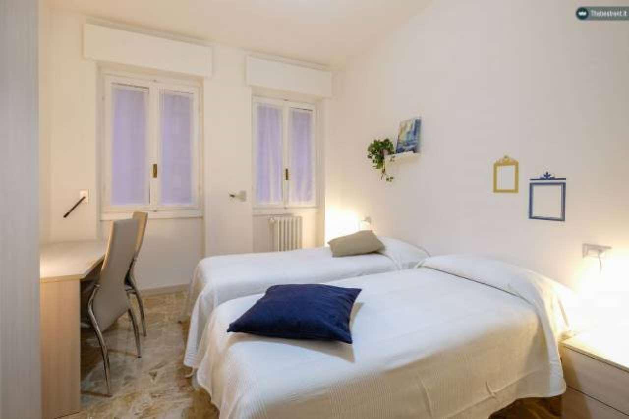Appartamento arredato in affitto Rif. 6183846