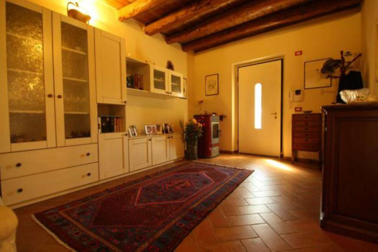 Rustico / Casale in vendita a Erbè, 6 locali, prezzo € 590.000   CambioCasa.it