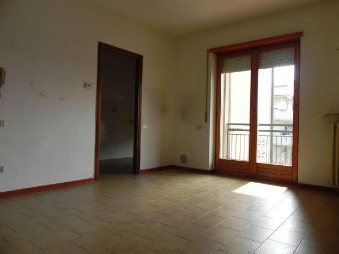 Appartamento in affitto a Povegliano Veronese, 3 locali, prezzo € 450 | CambioCasa.it