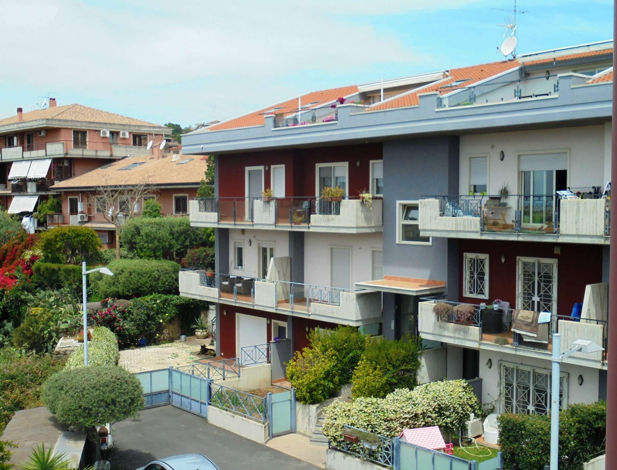 Appartamento in vendita Rif. 6861090